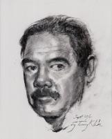 Nguyen Trong Khoi 2011