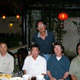 NguyenTrongChuc