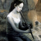 3-fluteplayer